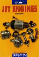Model Jet Engines