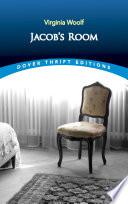 Jacob s Room
