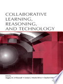 Collaborative Learning Reasoning And Technology