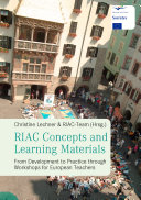 Riac Concepts and Learning Materials