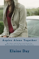 Aspies Alone Together