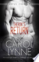 Theron s Return