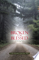 Broken to Be Blessed Pdf/ePub eBook