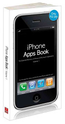 IPhone Apps Book