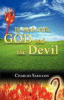 In Bed with God and the Devil