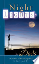 Night Lights For Dads