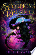 The Scorpion S Daughter