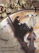 The Art of Gormenghast