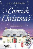 A Cornish Christmas