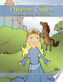 Princess Caylee