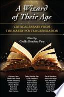 Reading Harry Potter Again New Critical Essays Pdf/ePub eBook