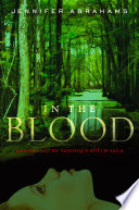 In the Blood  Book  2 in the Vampire s Witch Saga