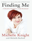 Finding Me
