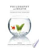 Philosophy and Death