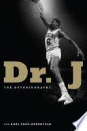 Dr  J