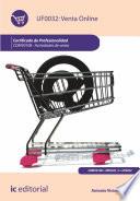 Venta online  COMV0108