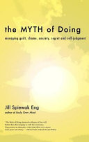 The Myth Of Doing