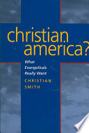Christian America