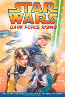 Star Wars  Dark Force Rising