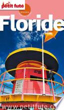 Floride 2014-2015 Petit Futé