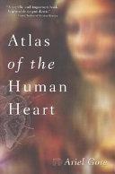 Atlas of the Human Heart