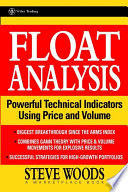 Float Analysis