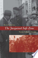The Jacquinot Safe Zone