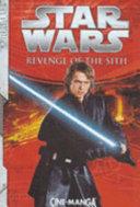 Star Wars Episode 3