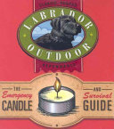 The Emergency Candle and Survival Guide