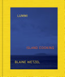 Lummi Book PDF