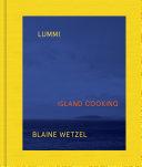 Book Lummi