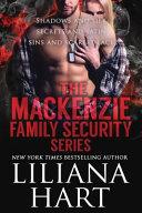 The MacKenzie Family Security Series