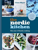 The Nordic Family Kitchen CANCELLED