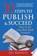 10 Steps to Publish   Succeed