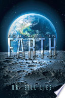 Foundation Earth book
