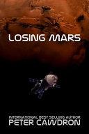 Losing Mars Book PDF