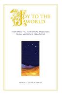 download ebook joy to the world pdf epub