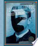 Classics Reimagined Edgar Allan Poe