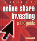 Online Share Investing