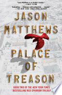 Palace of Treason Book PDF