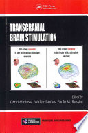 Transcranial Brain Stimulation
