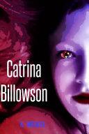 Catrina Billowson