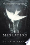 Book The Migration