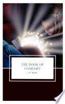 The Book of Comfort Book PDF