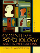 Cognitive Psych 6e Hid Mind M B Rdr