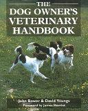 The Dog Owner's Veterinary Handbook