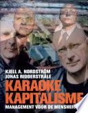 Karaoke Kapitalisme