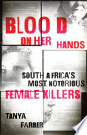 Blood on Her Hands Book PDF