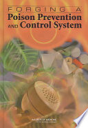 Forging a Poison Prevention and Control System Book PDF
