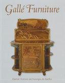 Gall   Furniture